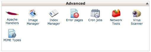cpanel_advanced_cron_jobs